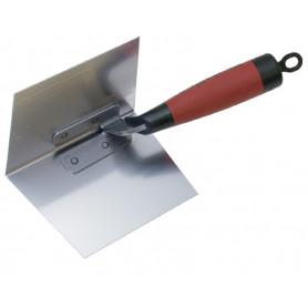 Couteau d'angle intérieur MARSHALLTOWN
