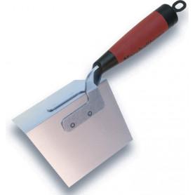 Couteau d'angle extérieur MARSHALLTOWN