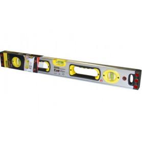 Niveau magnétique FatMax 60cm