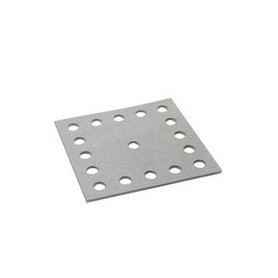 10 rechages abrasif grain 120 cale plate ERGOLISS