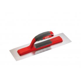 Platoir Bi-flex ergonomique 35 x 11 cm
