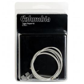 Kit de réparation consommables Applicateur Columbia