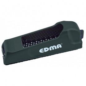 Mini rabot 135X35mm EDMA