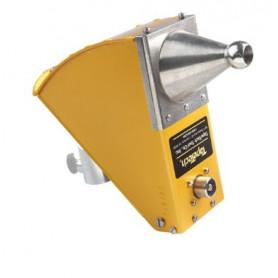 Réserve d'angle standard 200mm Tapetech