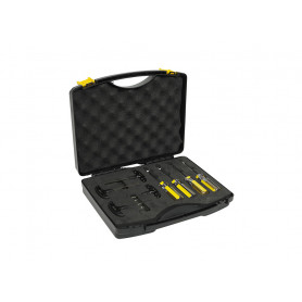 Kit de maintenance des outils TAPETECH