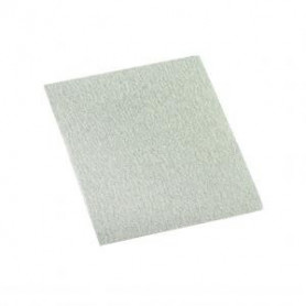 10 rechages abrasif grain 120 cale angle  ERGOLISS