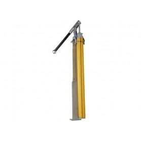 Pompe à enduit Tapetech XL