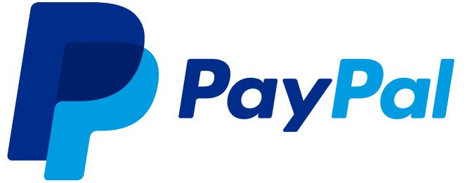 Paypal sur www.technimat-outillage.fr