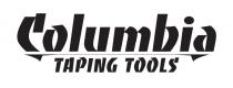 Columbia tools