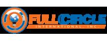 FULL CIRCLE INTERNATIONAL