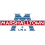 MARSHALLTOWN