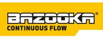 BAZOOKA CONTINUOUS FLOW SYSTEM